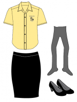 Matriek Uniform