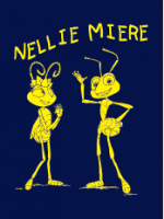 Nellie Miere