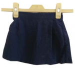 Nellie Miere - Dogters Skort